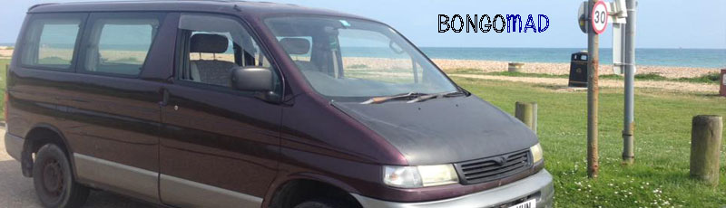 mazda_bongo3.jpg